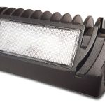 LED Scene light for tough environments