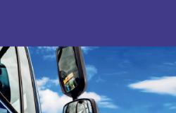 Aftermarket CV mirror catalogue