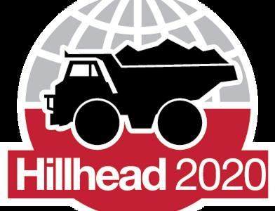 Hillhead 2020