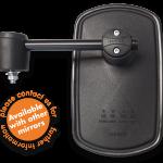 New Design E Approved  Mirror M5000CEA