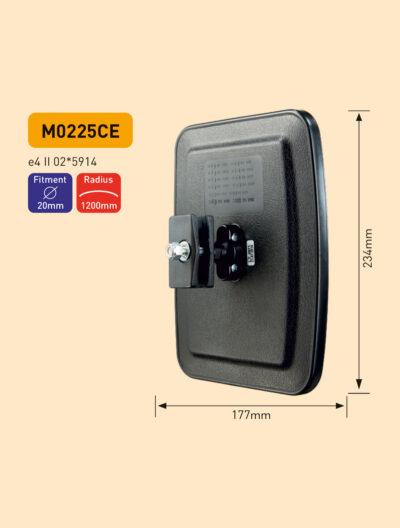 M0225CE