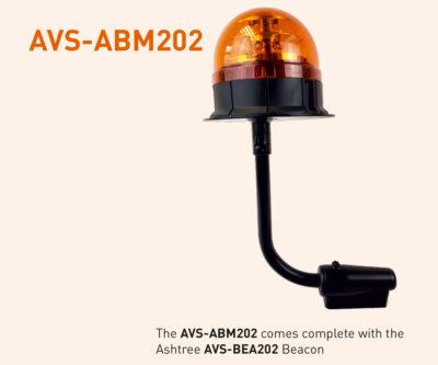 AVS-ABM202