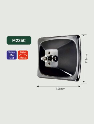M235C
