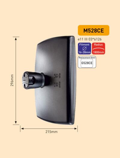 M528CE