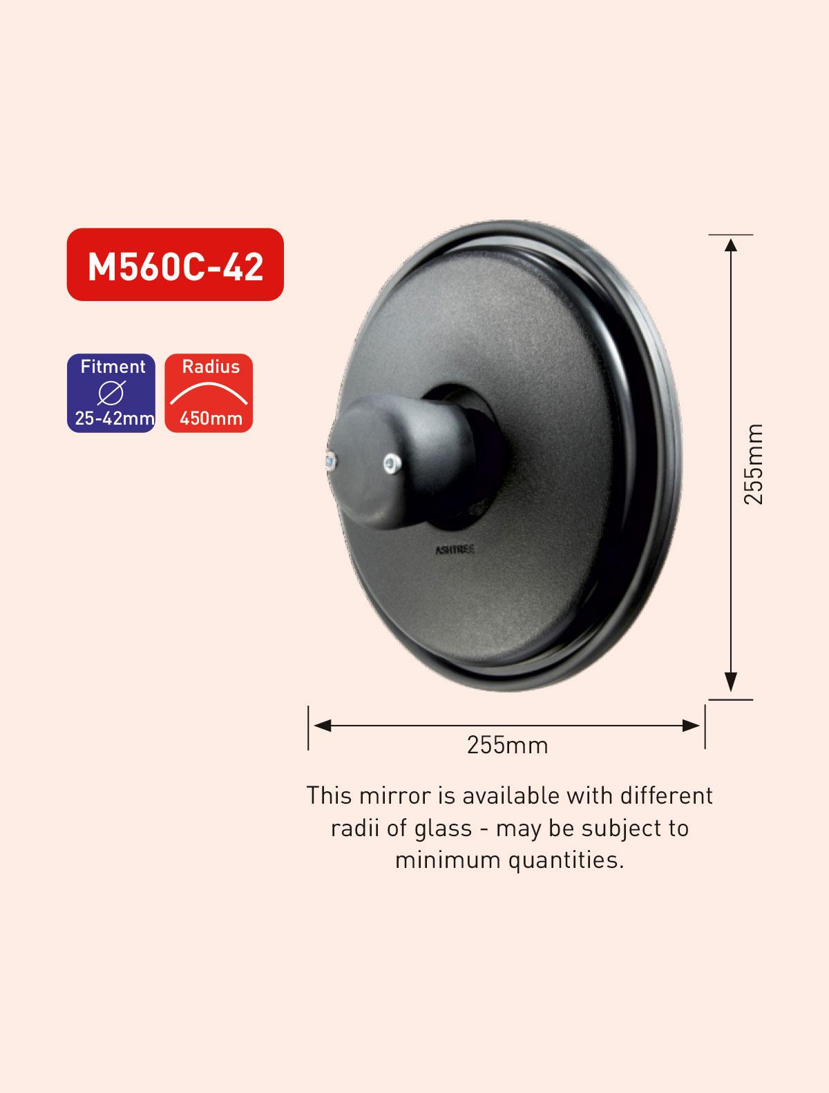 M560C-42