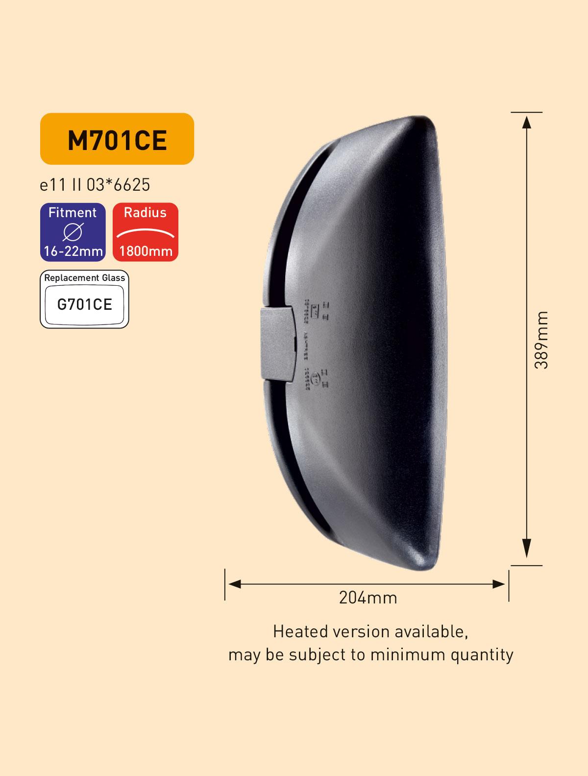 M701CE