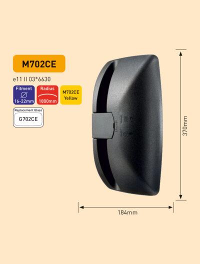 M702CE