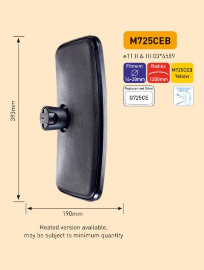 M725CEB