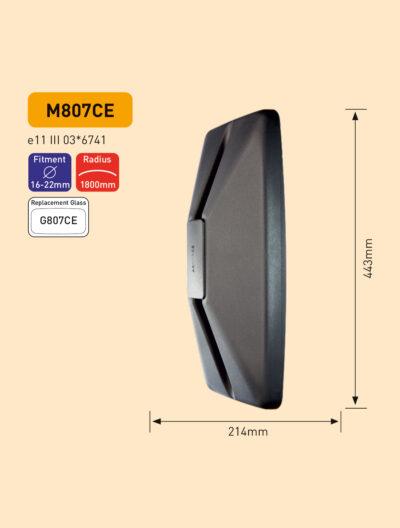 M807CE