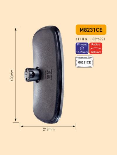 M8231CE
