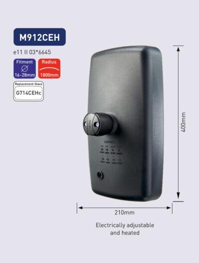 M912CEH