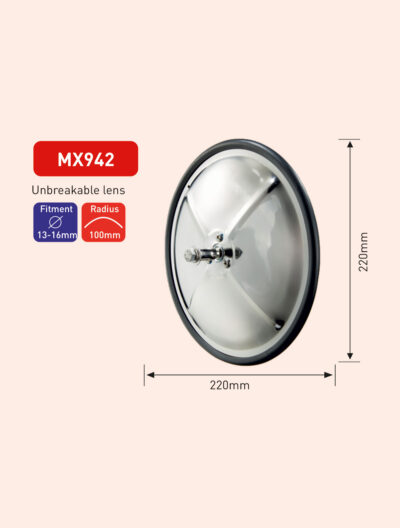 MX942