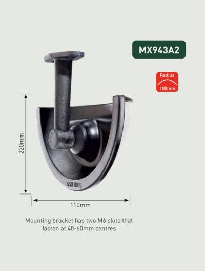 MX943A2