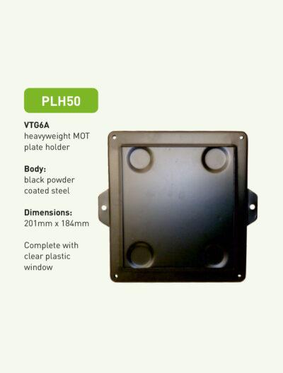 PLH50