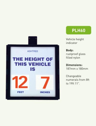 PLH60