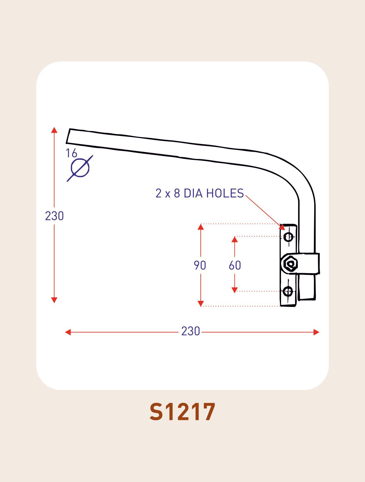 S1217