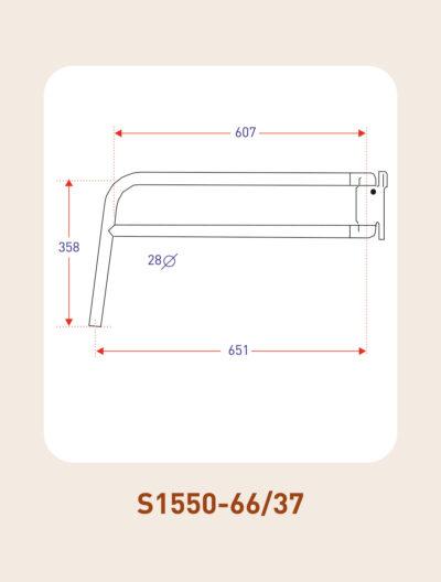 S1550-66/37