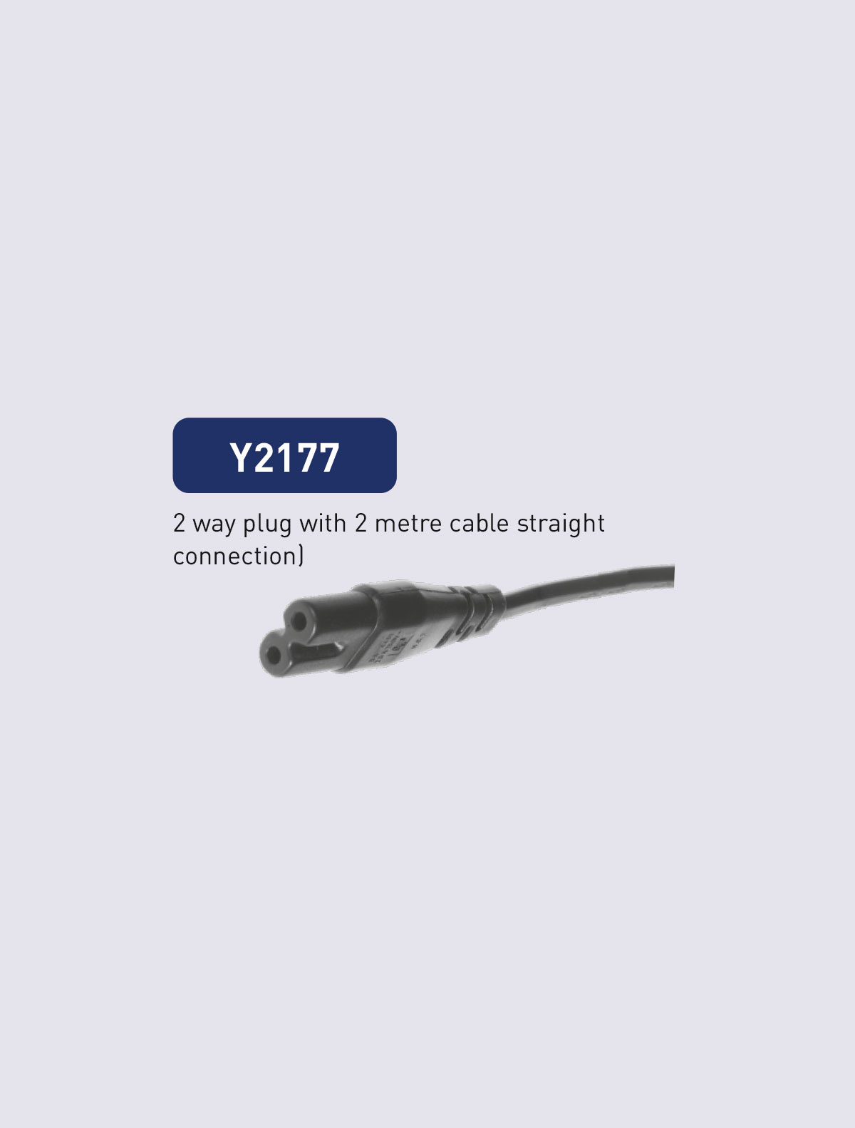 Y2177