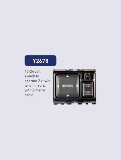 Y2678