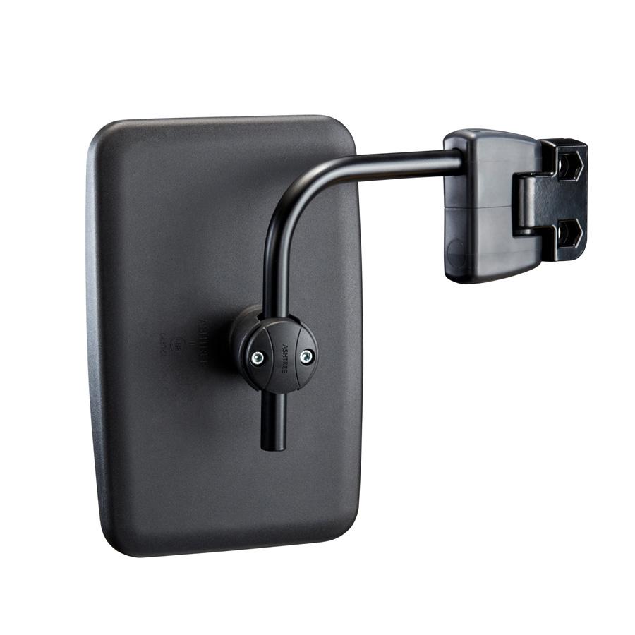 s1800 flexible mirror arm back