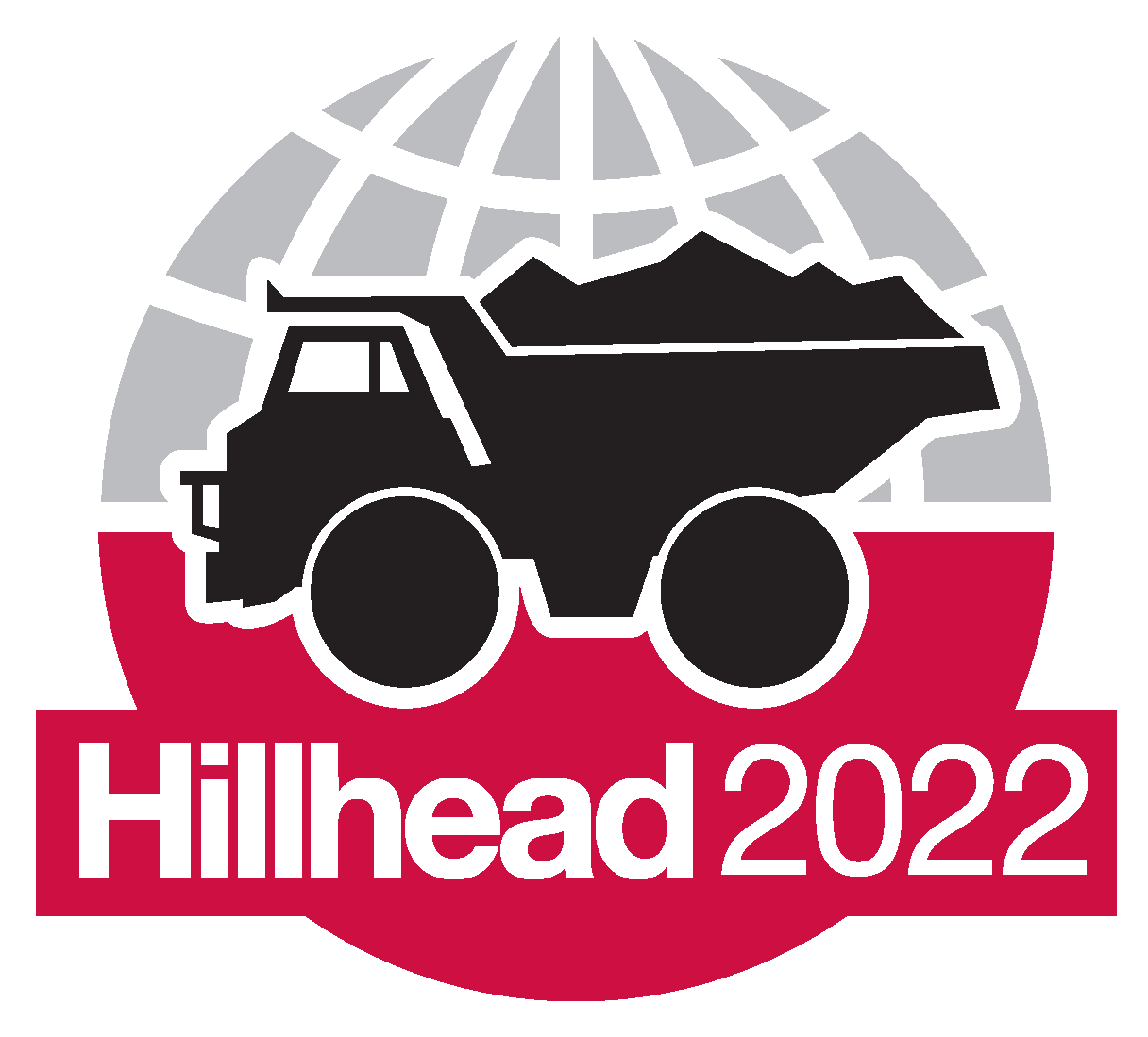 Hillhead2022-Logo