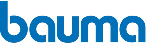 Logo_bauma_logo_cropped_600