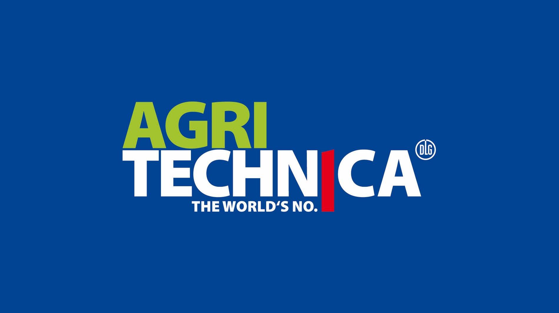 csm_AGT-Logo-Presse_59a83d992d